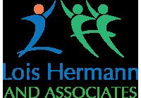 Lois Hermann & Associates